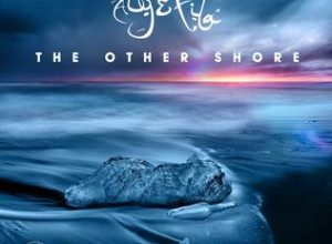 Photo of Aly & Fila – The Other Shore