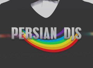 Top Persian Djs 05