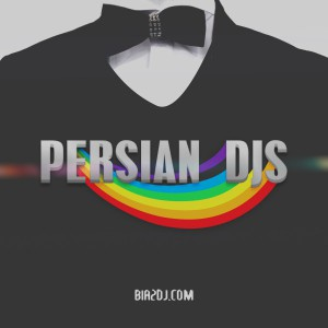 Top Persian Djs 05