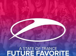 Photo of A State Of Trance Future Favorite Best Of 2014