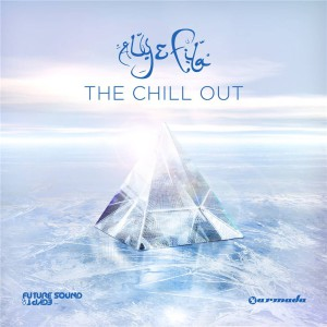 Photo of Aly & Fila – The Chill Out Album Download