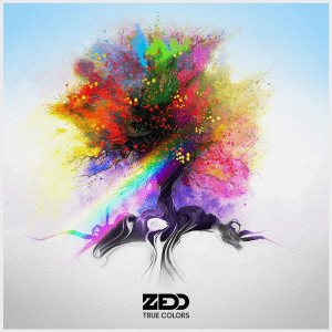 Photo of Zedd – True Colors