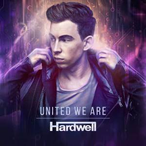 دانلود آلبوم Hardwell - United We Are