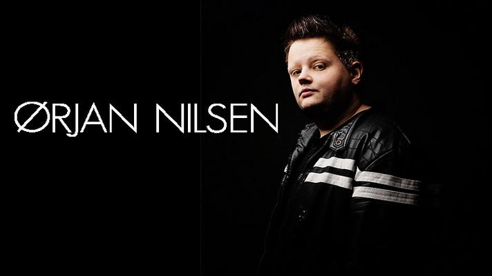 Orjan Nilsen Top Musics