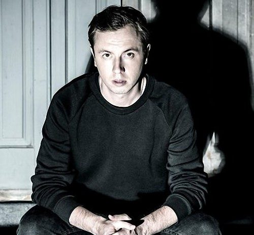 Andrew Rayel Top Musics
