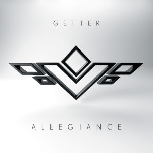 Photo of Getter – Allegiance