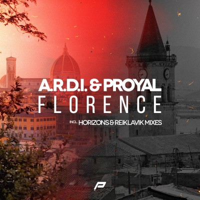 Photo of A.R.D.I. & Proyal – Florence