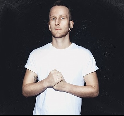 Zomboy Discography