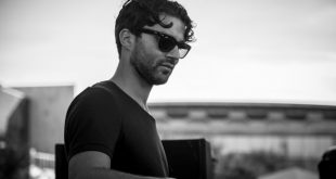 R3hab Top Musics