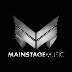 Photo of Mainstage Music Best Of 2015