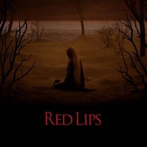 Gta Feat. Sam Bruno Red Lips (skrillex Remix)