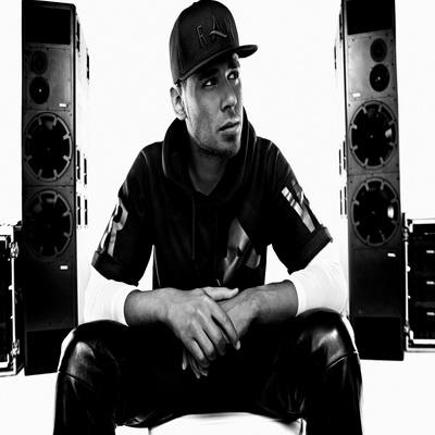 دانلود فول آلبوم Afrojack