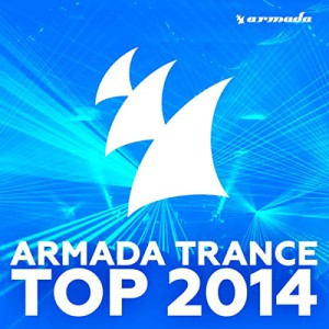 Photo of Armada Trance Top 2014