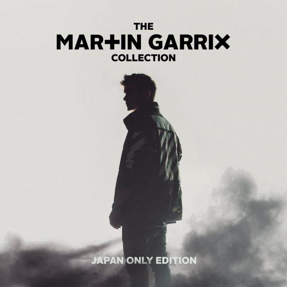 دانلود فول آلبوم Martin Garrix