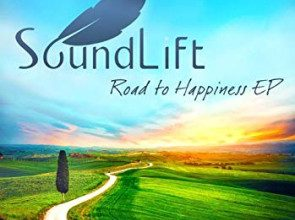 Photo of Soundlift – Road To Happiness