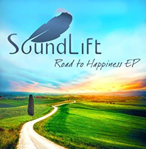 Soundlift – Road To Happiness