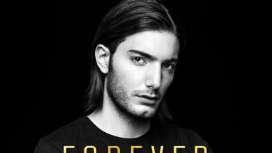 Alesso - Forever (Deluxe Edition)
