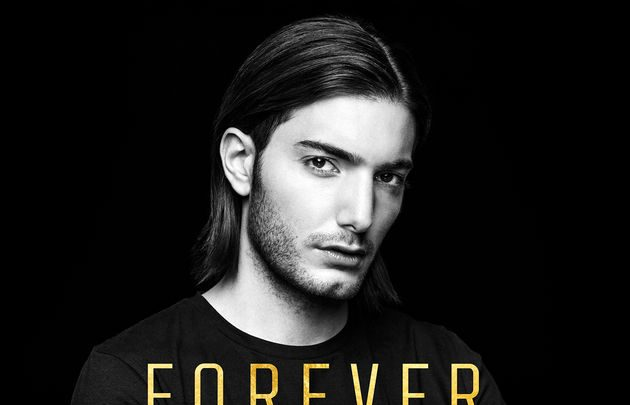 Photo of Alesso – Forever Deluxe Edition
