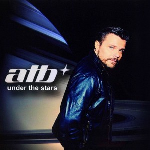 Photo of Atb – Under The Stars
