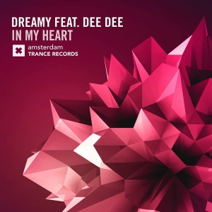 تصویر Dreamy & Dee Dee – In My Heart