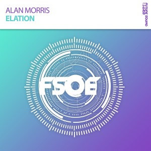 تصویر Alan Morris – Elation