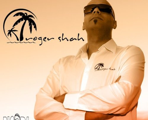 Photo of Roger Shah & Leilani – Love Heals You