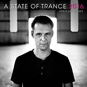 Photo of دانلود آلبوم A State Of Trance 2016