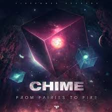Chime - From Fairies to Fire