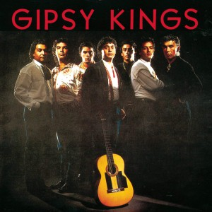 Photo of دانلود بهترین آهنگهای Gipsy Kings