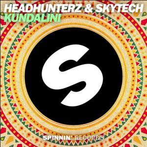 Photo of Headhunterz & Skytech – Kundalini