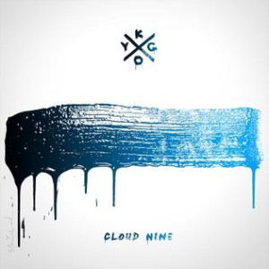 Photo of Kygo – Cloud Nine