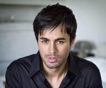 Photo of دانلود بهترین آهنگهای Enrique Iglesias