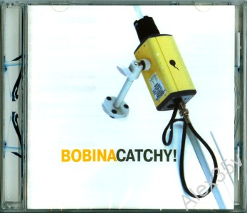 Bobina - Catchy