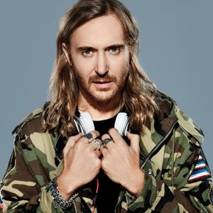 David Guetta & Afrojack ft. Charli XCX & French Montana - Dirty Money