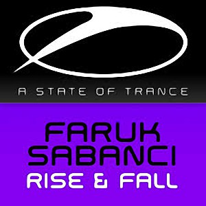 Faruk Sabanci - Rise and Fall