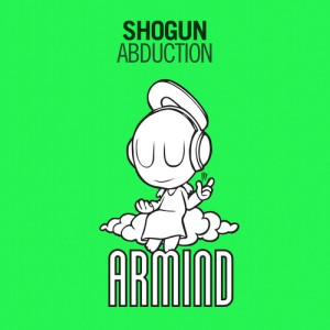 Shogun - Abduction