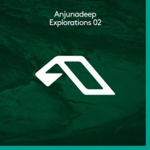 Anjunadeep Explorations 02