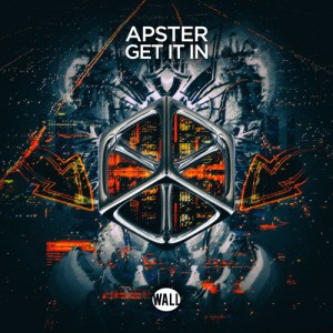 Apster - Get It In