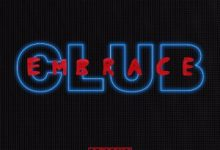 ARMIN VAN BUUREN – CLUB EMBRACE