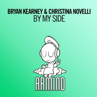 Bryan Kearney - By My Side