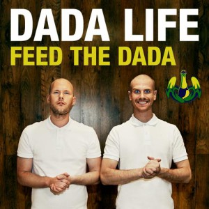 Photo of Dada Life – Feed The Dada