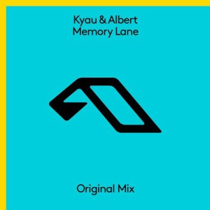 Kyau & Albert - Memory Lane