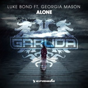 Luke Bond - Alone