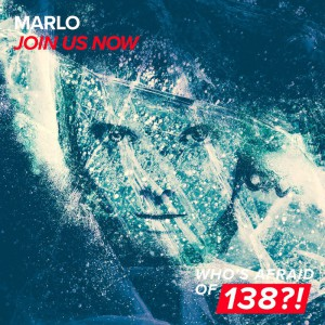 MaRLo - Join Us Now