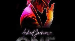 Michael Jackson Best of 2016