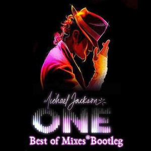 Photo of دانلود بهترین آهنگهای Michael Jackson