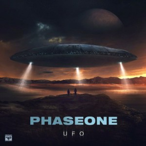 PhaseOne - UFO