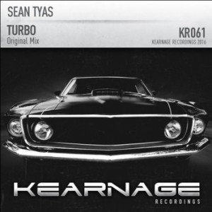 Sean Tyas - Turbo