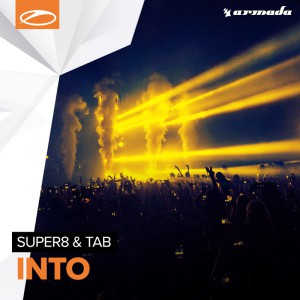 Super8 & Tab - Into