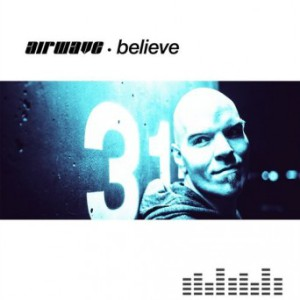 Airwave - Believe
